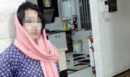 Floh mit ihrer Familie aus dem Iran fliehen: Das Mädchen, das in diesem Text gerne Saye heißen möchte. Fotos: privat