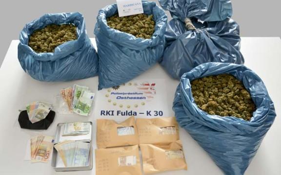 gegen legalisierung von drogen