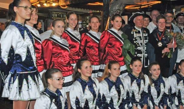 OL-KarnevalFeldatal8-1211
