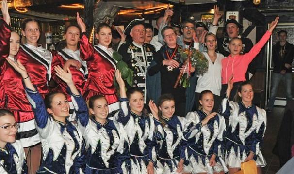 OL-KarnevalFeldatal9-1211