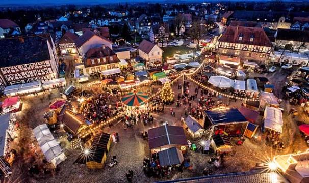 OL-WeihnachtsmarktZiegenhain-1811