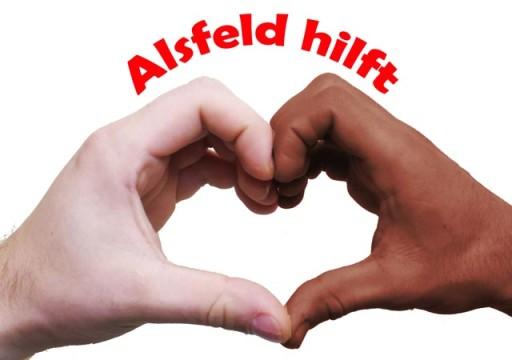 Logo-Alsfeld-hilft-Jpeg