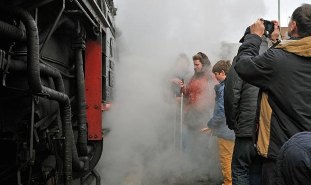 OL-Dampflok6-0512