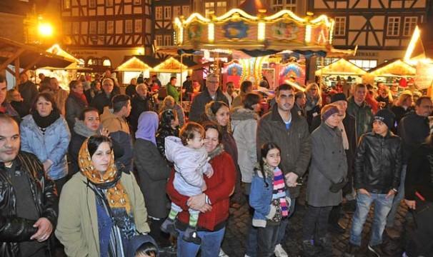 OL-Weihnachtsmarkt20153-0412