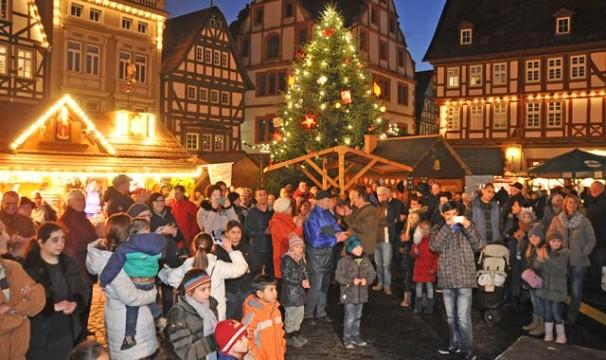 OL-Weihnachtsmarkt20154-0412