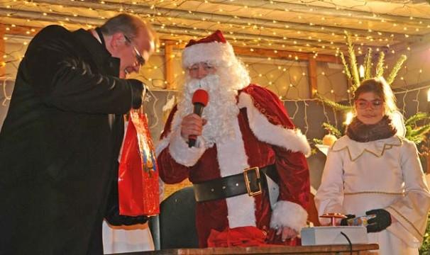 OL-Weihnachtsmarkt20155-0412