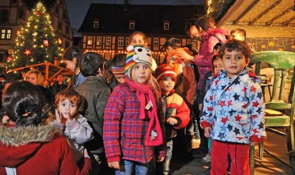OL-Weihnachtsmarkt20156-0412