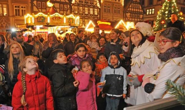 OL-Weihnachtsmarkt20157-0412