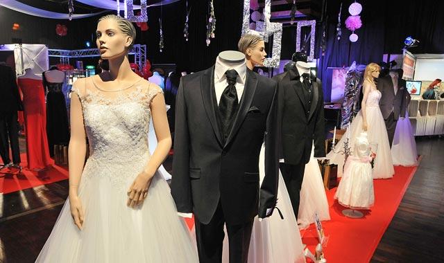 OL-Hochzeitsmesse1-0901