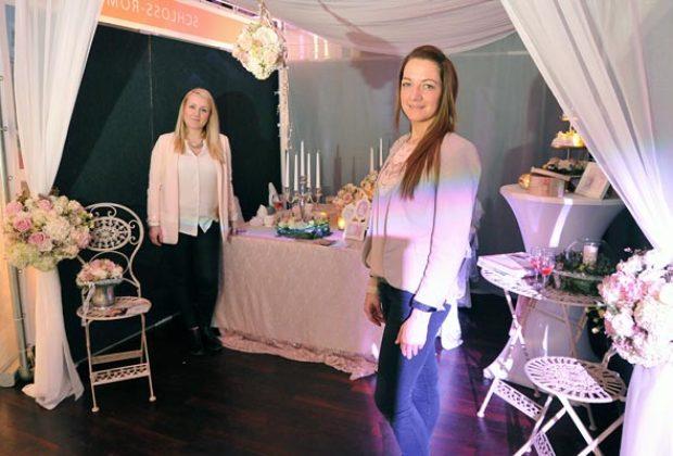 OL-Hochzeitsmesse12-0901