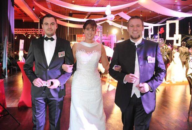 OL-Hochzeitsmesse14-0901