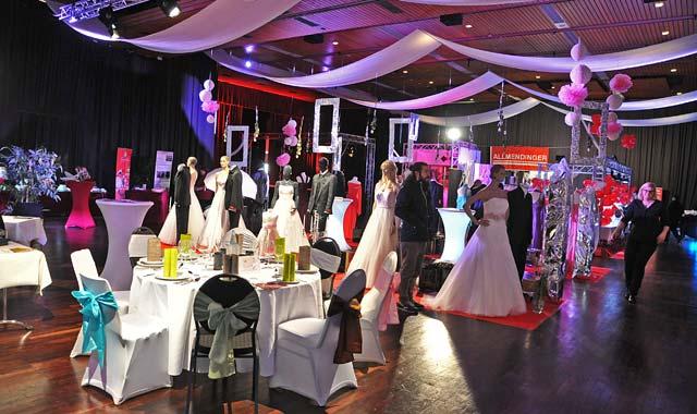 OL-Hochzeitsmesse2-0901