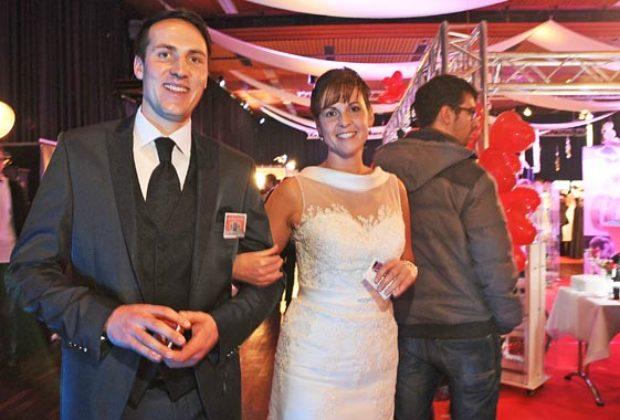 OL-Hochzeitsmesse22-0901