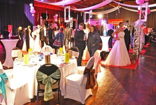 OL-Hochzeitsmesse24-0901