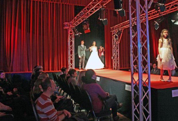 OL-Hochzeitsmesse25-0901