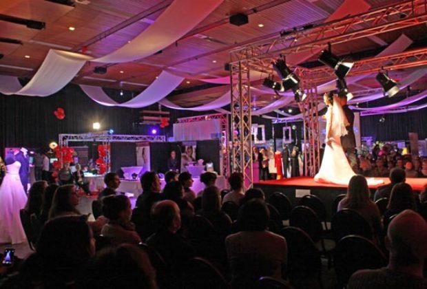 OL-Hochzeitsmesse26-0901