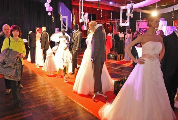 OL-Hochzeitsmesse4-0901