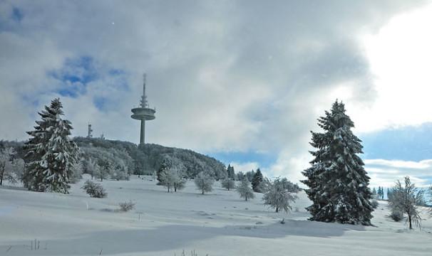 OL-Schnee11-1801