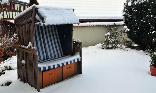 OL-Schnee12-1801