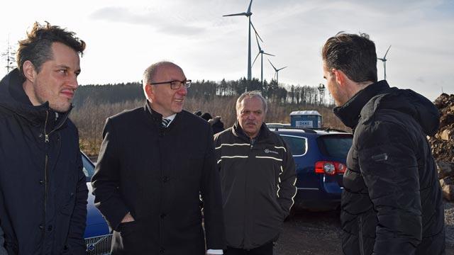 OL-Windkraft2-3101