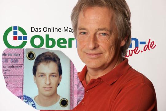 OL-FSAxelfertig-2502