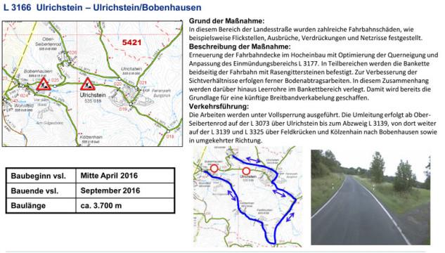 ol-bobenhausen-1003