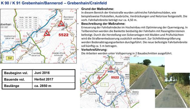 ol-crainfeld-1003
