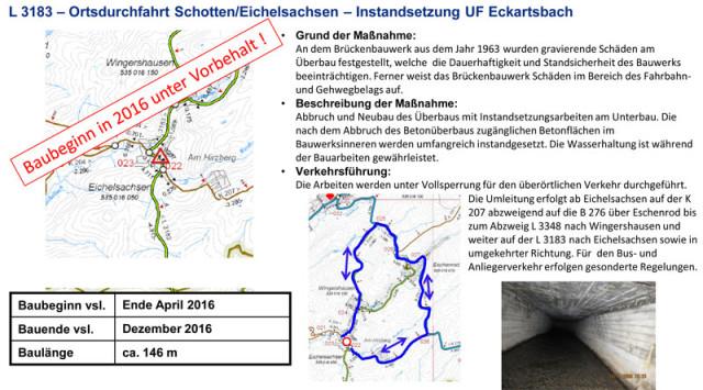 ol-eichelsachsen-1003