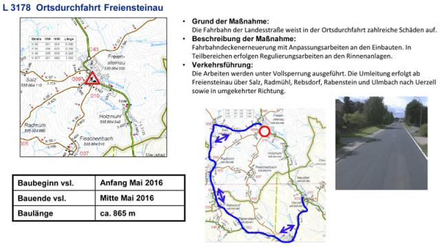 ol-freiensteinau-1003
