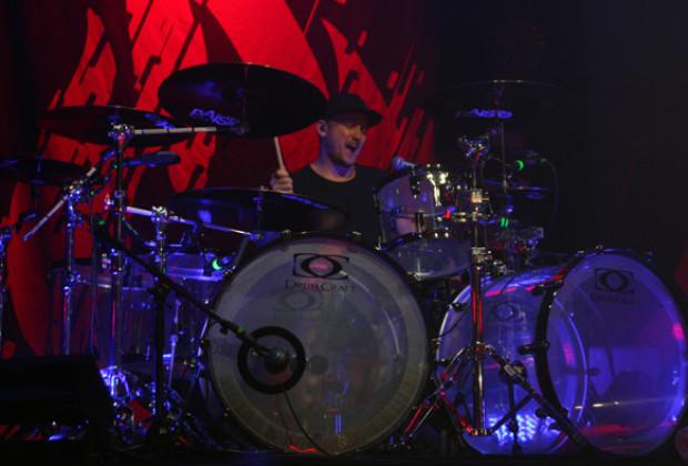 ol-freiwild-drummer-3103