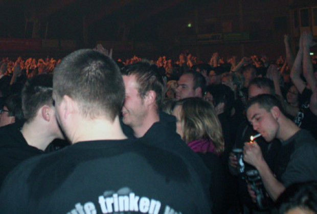 ol-freiwild-trinken-3103