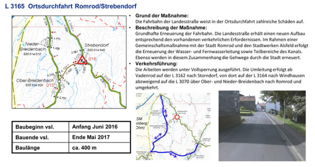 ol-strebendorf-1003