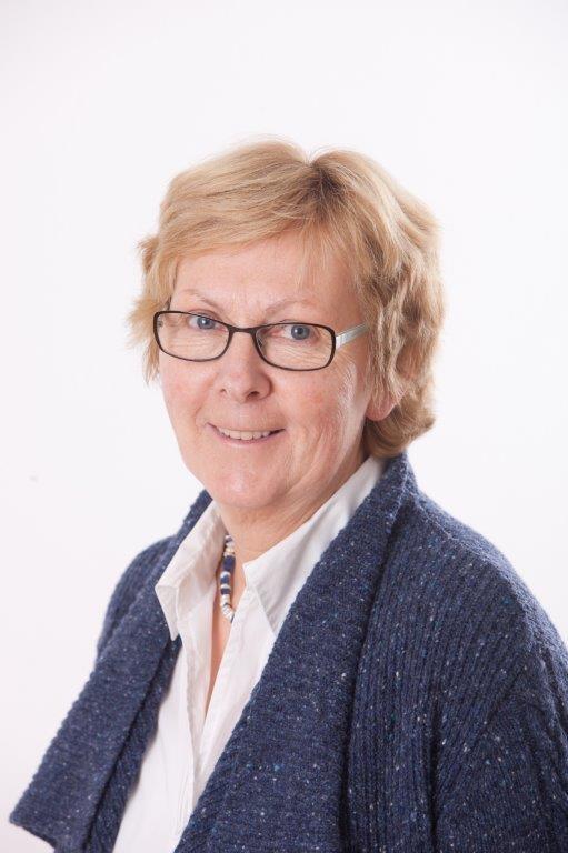 Edith Köhn-Nüller
