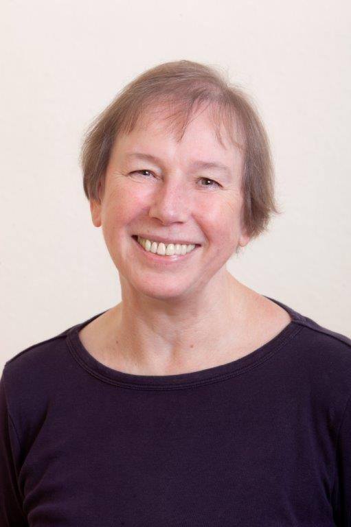 Sonja Schittenhelm