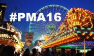 Pfingstmarkt aus der Sicht der OL-Leser: Unter dem Hashtag #PMA16 suchen wir ihre Meinung, Fotos und Videos im Netz. Montage: OL