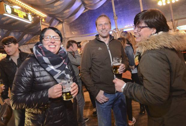 jal-Pfingstmarkt_2016-14