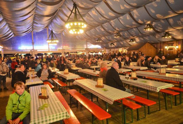 jal-Pfingstmarkt_2016-22