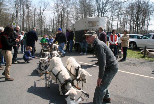ol-vulkanfest19-0105