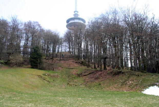 ol-vulkanfest33-0105