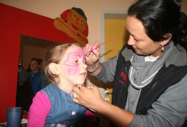 ol-vulkanfest4-0105