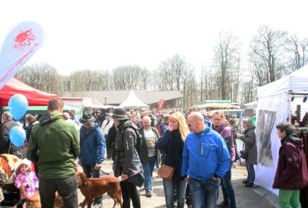 ol-vulkanfest43-0105