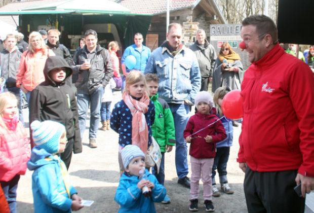 ol-vulkanfest6-0105