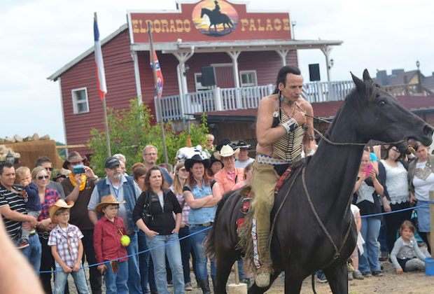 Westernfest_2016-10