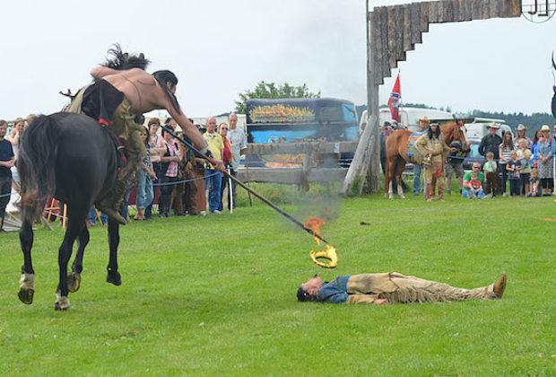 Westernfest_2016-11