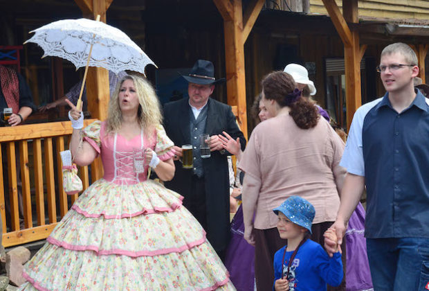 Westernfest_2016-2