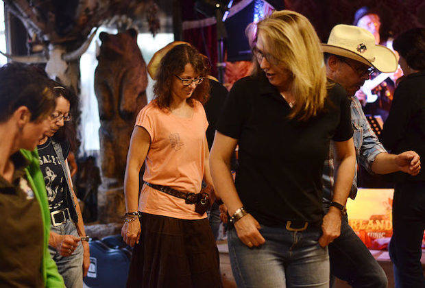 Westernfest_2016-23