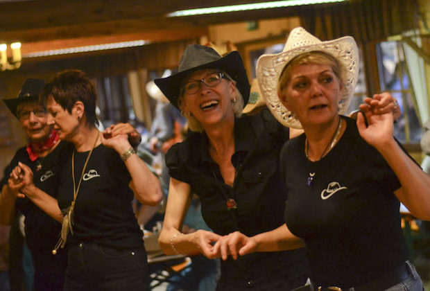 Westernfest_2016-27