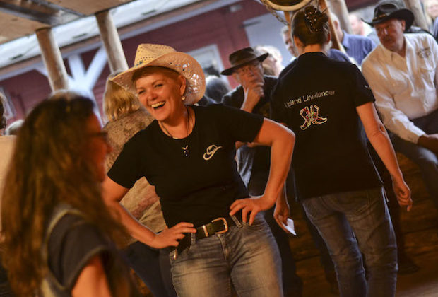 Westernfest_2016-31