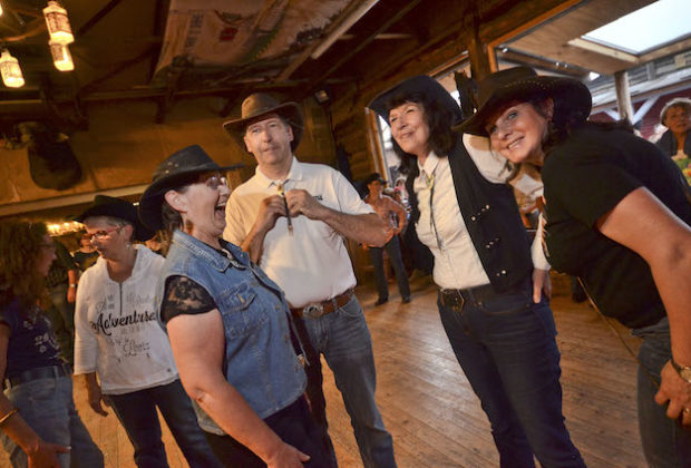 Westernfest_2016-33