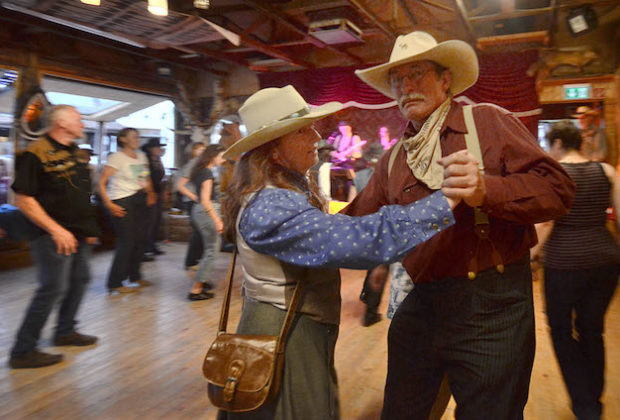 Westernfest_2016-35